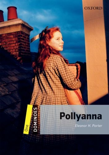 Dominoes 1: Pollyanna (MultiROM pack)