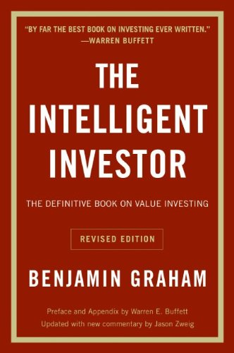 The Intelligent Investor: The Definitive Book on Value Investing. A Book of Practical Counsel (Revised Edition) - 5271469380001,62_7718762,594000,tiki.vn,The-Intelligent-Investor-The-Definitive-Book-on-Value-Investing.-A-Book-of-Practical-Counsel-Revised-Edition-62_7718762,The Intelligent Investor: The Definitive Book on Value Investing. A Book of Practical Coun
