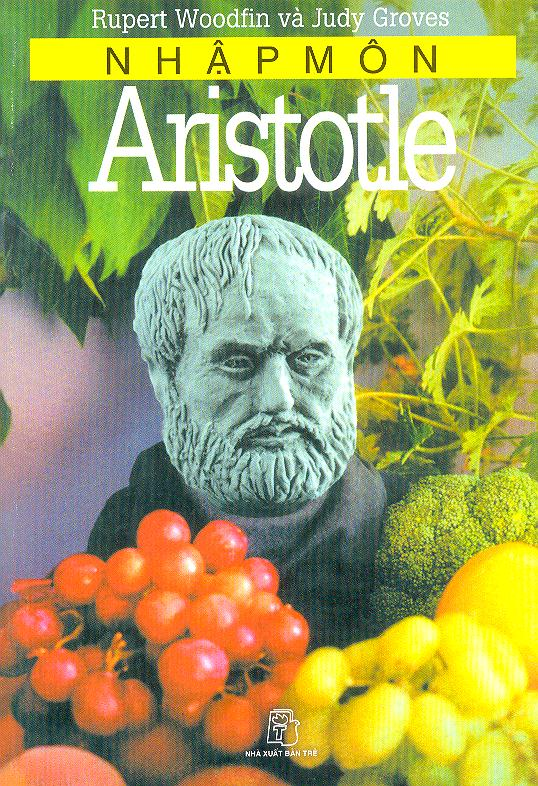 Nhập Môn Aristotle