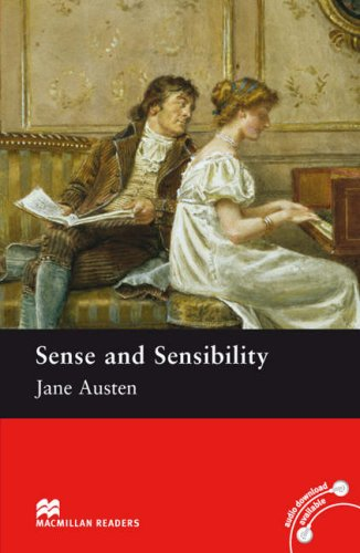 Sense and Sensibility: Intermediate Level (Macmillan Readers) - 9780230037526,62_11120,78000,tiki.vn,Sense-and-Sensibility-Intermediate-Level-Macmillan-Readers-62_11120,Sense and Sensibility: Intermediate Level (Macmillan Readers)