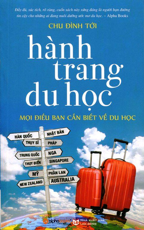 Hành Trang Du Học - 8936066708425,62_160248,49000,tiki.vn,Hanh-Trang-Du-Hoc-62_160248,Hành Trang Du Học
