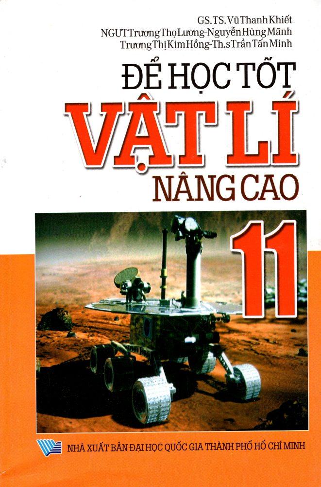 Để Học Tốt Vật Lí Nâng Cao Lớp 11 (2013) - 8935083572408,62_233379,49000,tiki.vn,De-Hoc-Tot-Vat-Li-Nang-Cao-Lop-11-2013-62_233379,Để Học Tốt Vật Lí Nâng Cao Lớp 11 (2013)