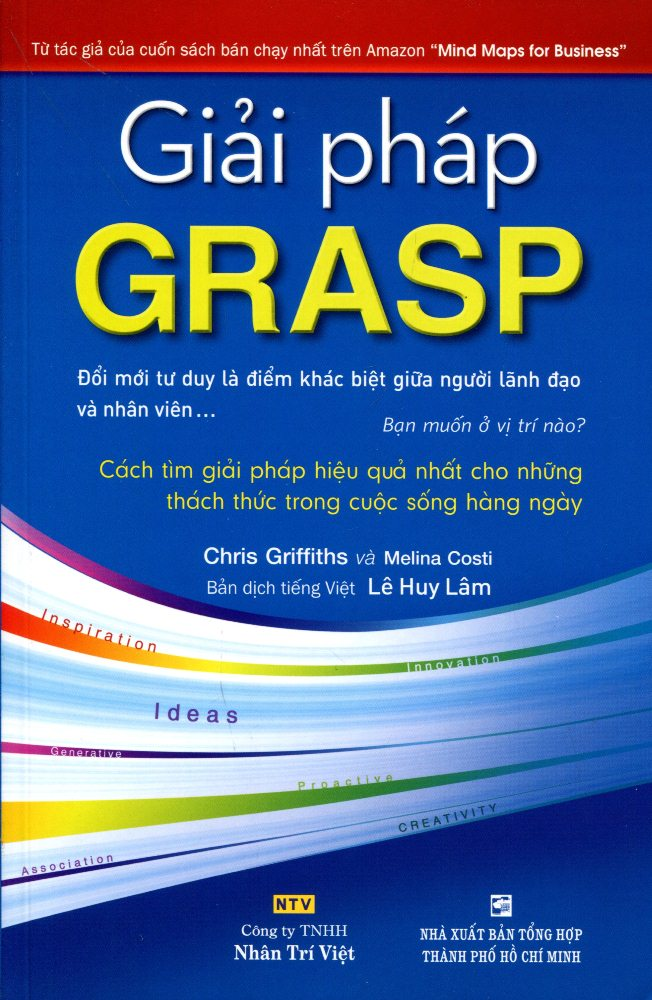 Giải Pháp GRASP - 7529473564558,62_5115055,358000,tiki.vn,Giai-Phap-GRASP-62_5115055,Giải Pháp GRASP