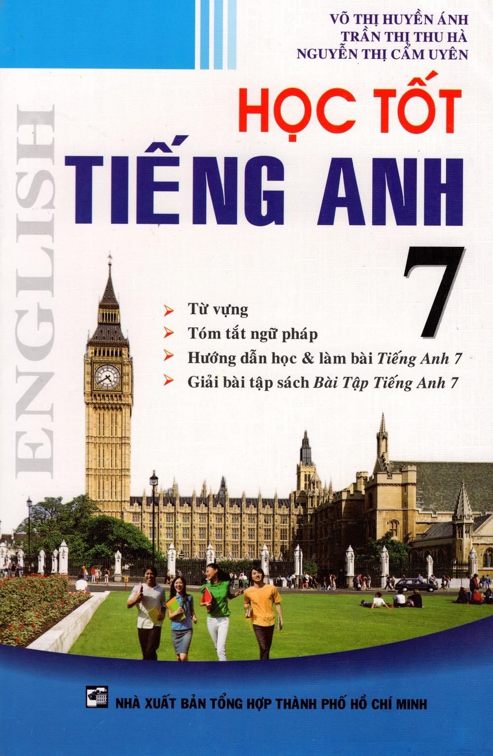 Học Tốt Tiếng Anh Lớp 7 - 8936083204313,62_238166,47000,tiki.vn,Hoc-Tot-Tieng-Anh-Lop-7-62_238166,Học Tốt Tiếng Anh Lớp 7