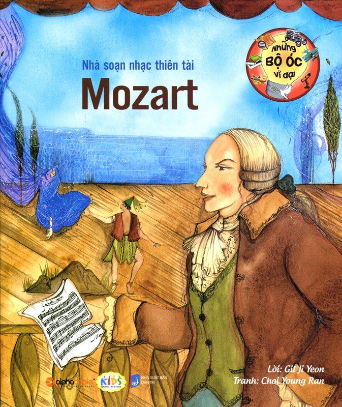 Những Bộ Óc Vĩ Đại - Mozart Nhà Soạn Nhạc Thiên Tài - 8936066709057,62_167900,45000,tiki.vn,Nhung-Bo-Oc-Vi-Dai-Mozart-Nha-Soan-Nhac-Thien-Tai-62_167900,Những Bộ Óc Vĩ Đại - Mozart Nhà Soạn Nhạc Thiên Tài