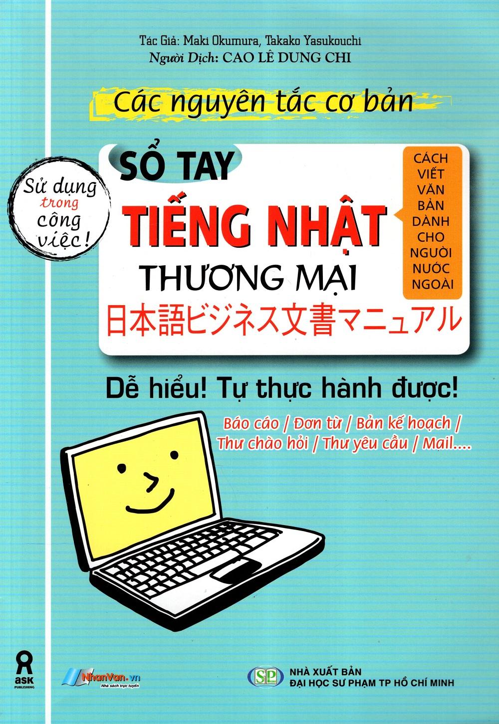 Các Nguyên Tắc Cơ Bản - Sổ Tay Tiếng Nhật Thương Mại - 2396239107206,62_586499,98000,tiki.vn,Cac-Nguyen-Tac-Co-Ban-So-Tay-Tieng-Nhat-Thuong-Mai-62_586499,Các Nguyên Tắc Cơ Bản - Sổ Tay Tiếng Nhật Thương Mại