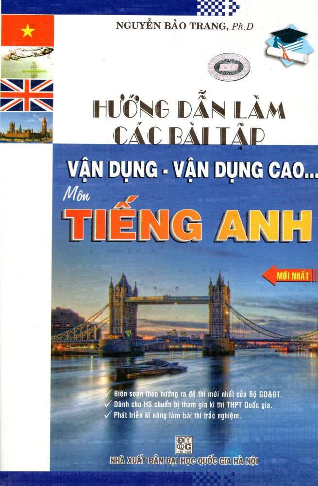 Hướng Dẫn Giải Các Dạng Bài Tập Vận Dụng Môn Tiếng Anh - 8936039378792,62_209878,70000,tiki.vn,Huong-Dan-Giai-Cac-Dang-Bai-Tap-Van-Dung-Mon-Tieng-Anh-62_209878,Hướng Dẫn Giải Các Dạng Bài Tập Vận Dụng Môn Tiếng Anh
