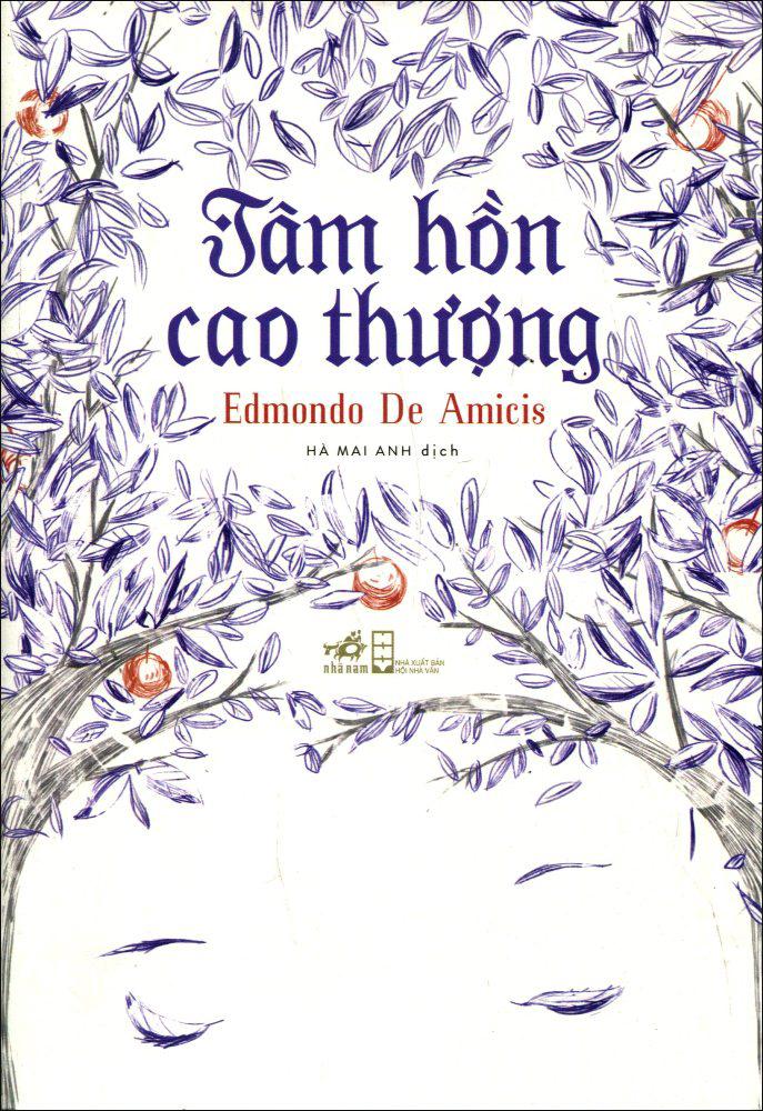 Tâm Hồn Cao Thượng (Nhã Nam) - 8935235208780,62_223596,60000,tiki.vn,Tam-Hon-Cao-Thuong-Nha-Nam-62_223596,Tâm Hồn Cao Thượng (Nhã Nam)