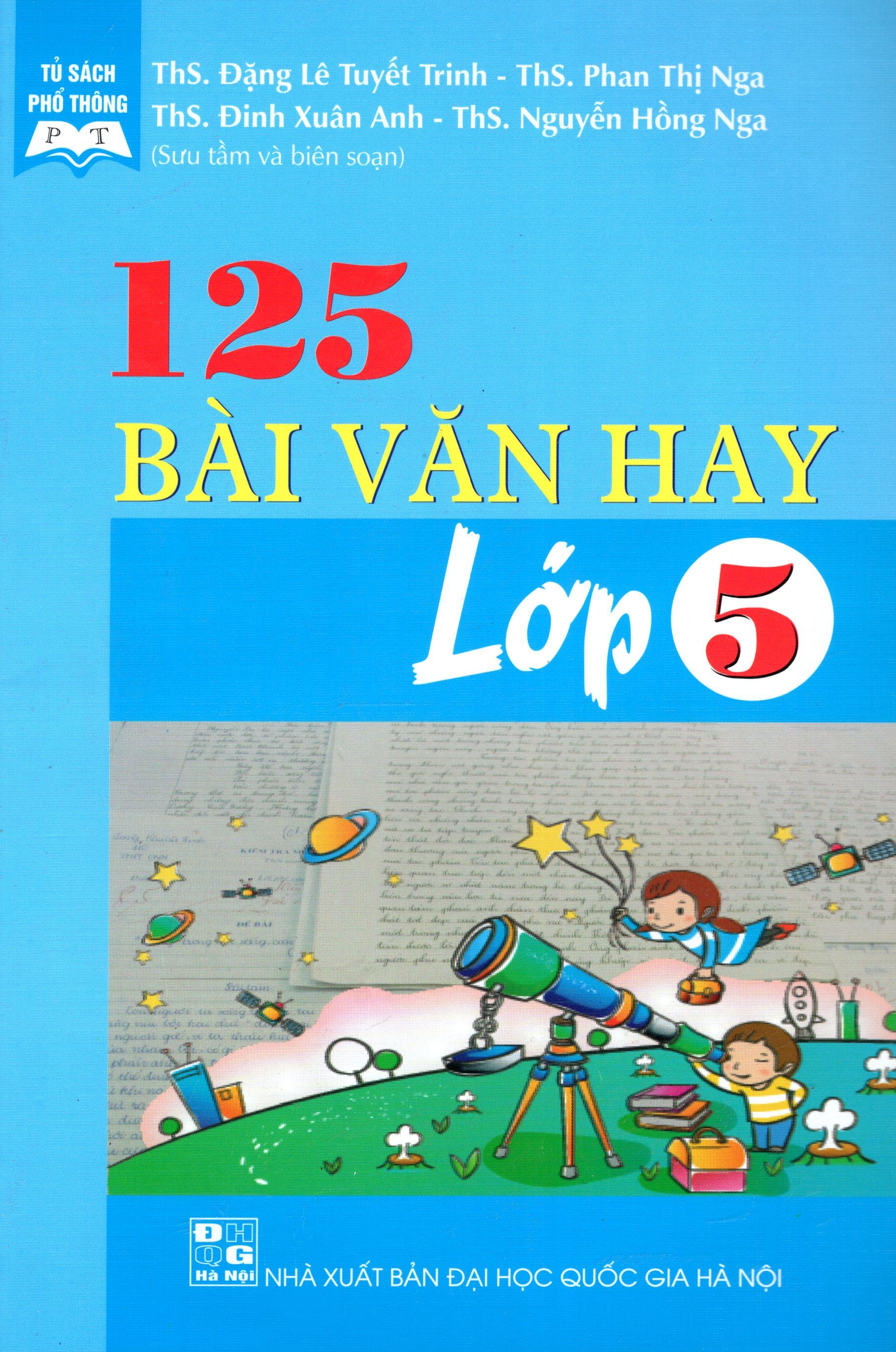 125 Bài Văn Hay Lớp 5 - 8936036304329,62_216877,29000,tiki.vn,125-Bai-Van-Hay-Lop-5-62_216877,125 Bài Văn Hay Lớp 5