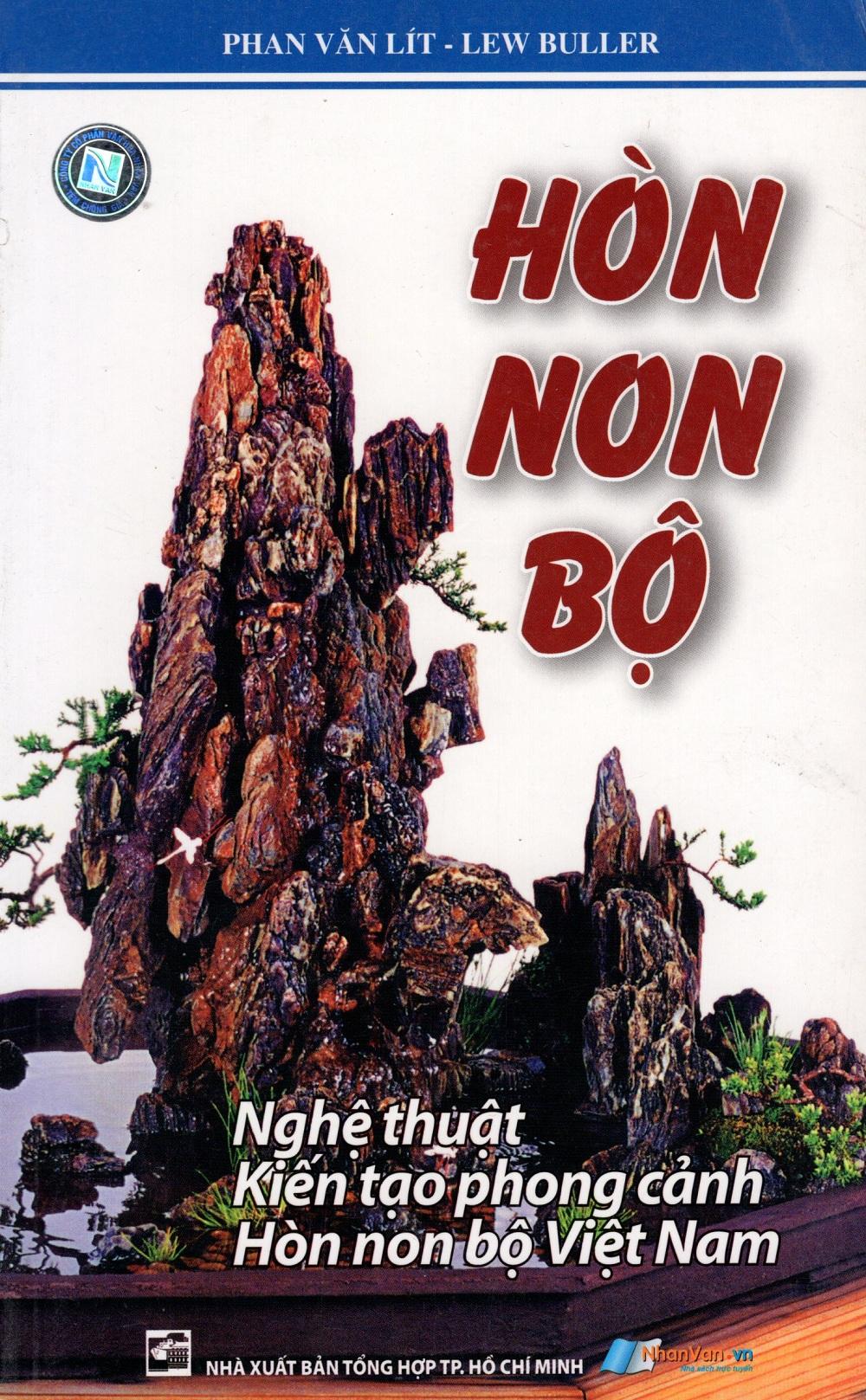 Hòn Non Bộ - Nghệ Thuật Kiến Tạo Phong Cảnh Hòn Non Bộ Việt Nam - 2540133176749,62_997444,32000,tiki.vn,Hon-Non-Bo-Nghe-Thuat-Kien-Tao-Phong-Canh-Hon-Non-Bo-Viet-Nam-62_997444,Hòn Non Bộ - Nghệ Thuật Kiến Tạo Phong Cảnh Hòn Non Bộ Việt Nam