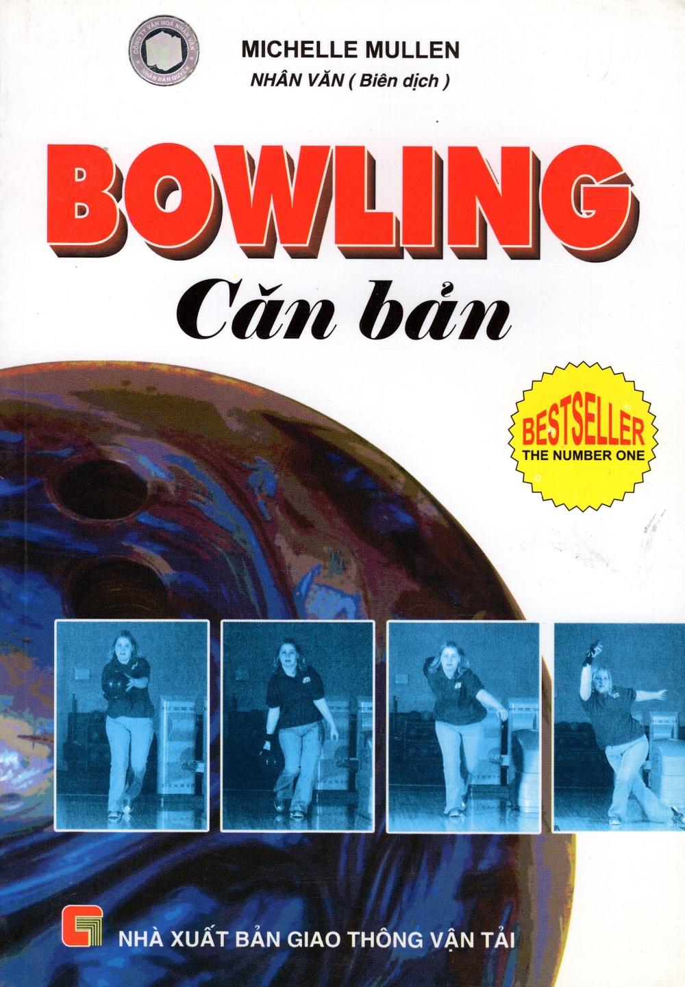 Bowling Căn Bản