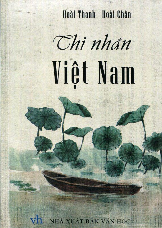 Thi Nhân Việt Nam (Minh Long) - 8936067594751,62_175929,80000,tiki.vn,Thi-Nhan-Viet-Nam-Minh-Long-62_175929,Thi Nhân Việt Nam (Minh Long)