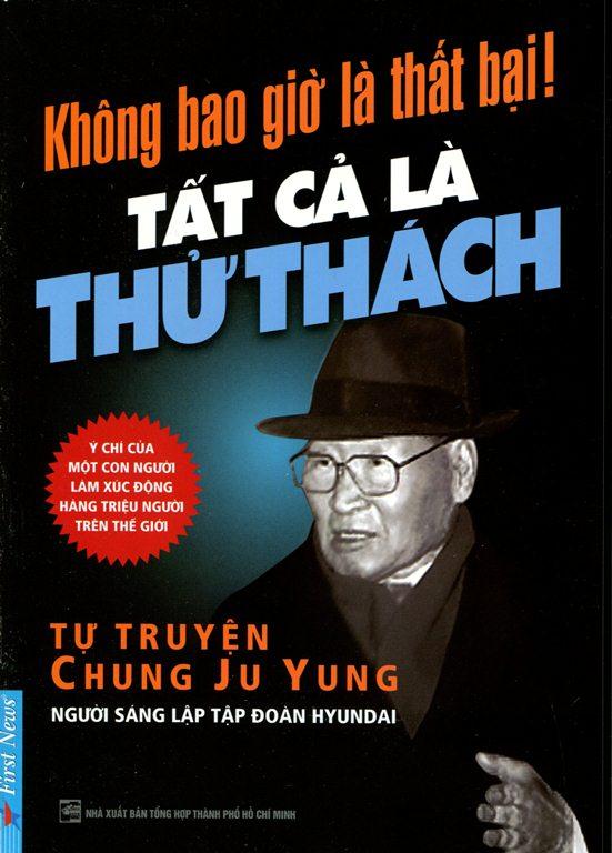 Không Bao Giờ Là Thất Bại - Tất Cả Là Thử Thách (Tái Bản 2015) - 2425688785533,62_950732,68000,tiki.vn,Khong-Bao-Gio-La-That-Bai-Tat-Ca-La-Thu-Thach-Tai-Ban-2015-62_950732,Không Bao Giờ Là Thất Bại - Tất Cả Là Thử Thách (Tái Bản 2015)