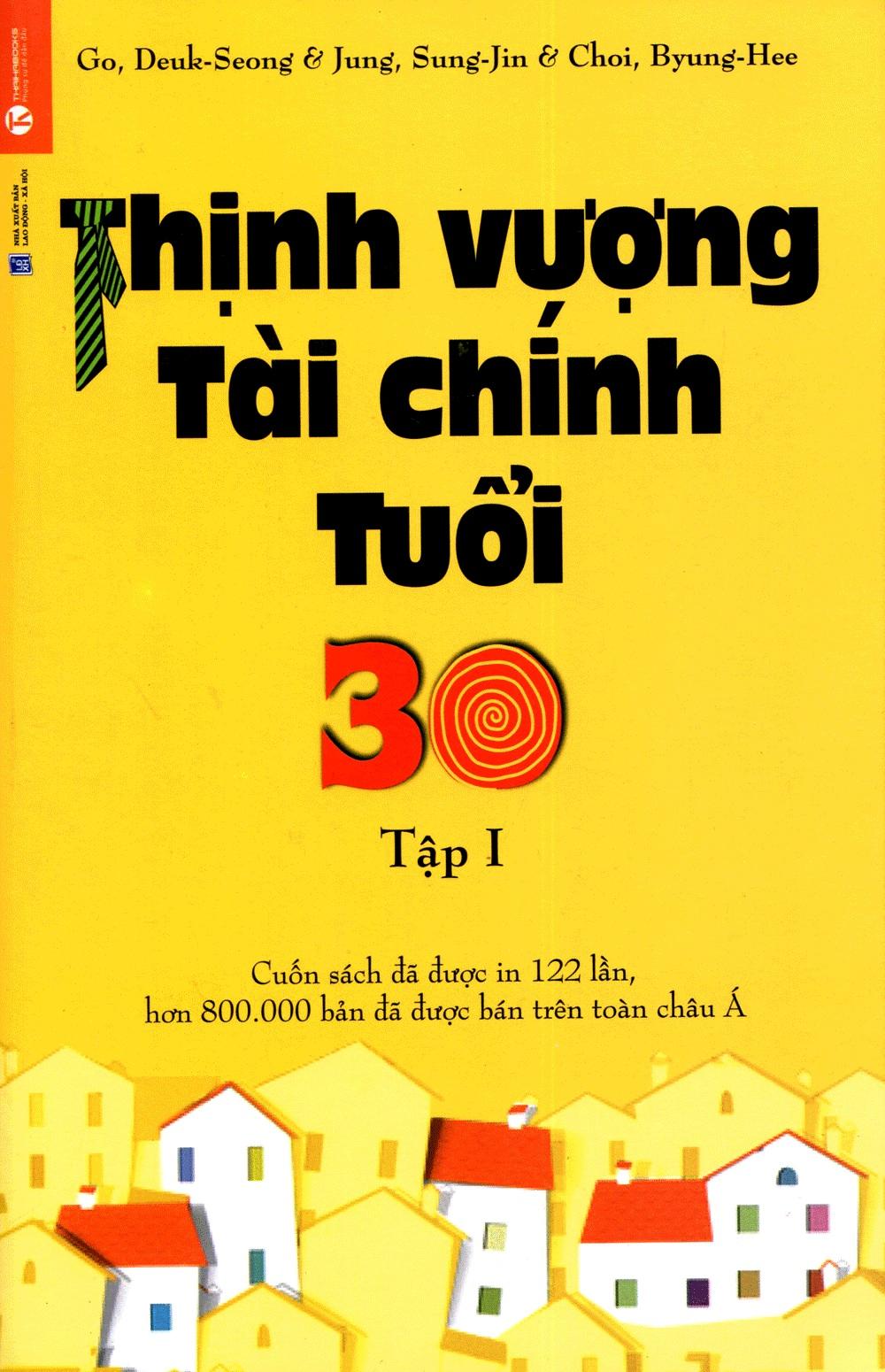 Thịnh Vượng Tài Chính Tuổi 30 - 8936037793795,62_36796,79000,tiki.vn,Thinh-Vuong-Tai-Chinh-Tuoi-30-62_36796,Thịnh Vượng Tài Chính Tuổi 30