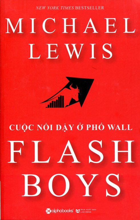 Cuộc Nổi Dậy Ở Phố Wall - 4051421983522,62_4069753,109000,tiki.vn,Cuoc-Noi-Day-O-Pho-Wall-62_4069753,Cuộc Nổi Dậy Ở Phố Wall