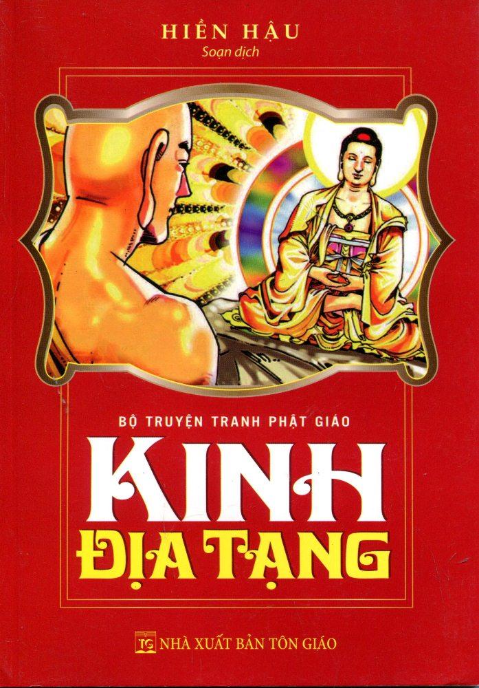 Bộ Truyện Tranh Phật Giáo - Kinh Địa Tạng - 8935209622833,62_206832,50000,tiki.vn,Bo-Truyen-Tranh-Phat-Giao-Kinh-Dia-Tang-62_206832,Bộ Truyện Tranh Phật Giáo - Kinh Địa Tạng