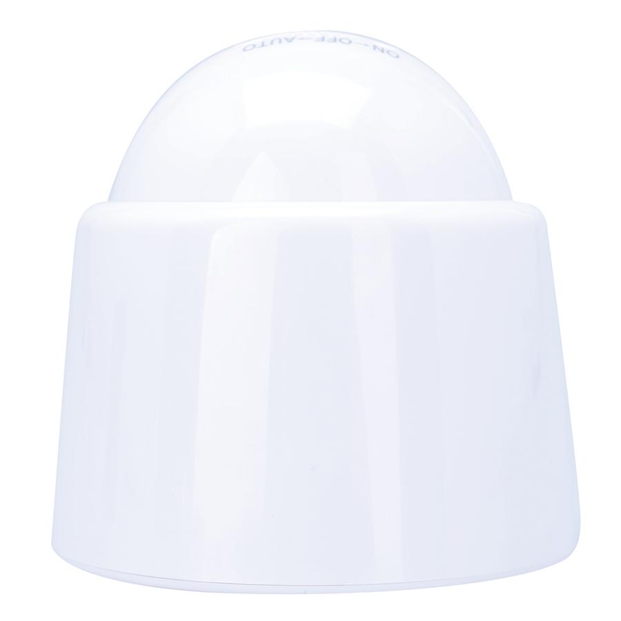 Đèn LED Cảm Ứng Nanolight SL-002 (1.6W)