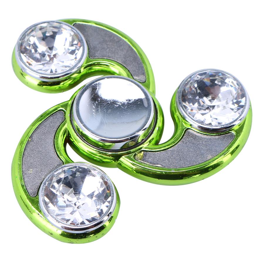 Con Quay Giảm Stress Spinner Hot 2017 Hộp Giấy Diamond - 2885868419014,62_689909,69000,tiki.vn,Con-Quay-Giam-Stress-Spinner-Hot-2017-Hop-Giay-Diamond-62_689909,Con Quay Giảm Stress Spinner Hot 2017 Hộp Giấy Diamond