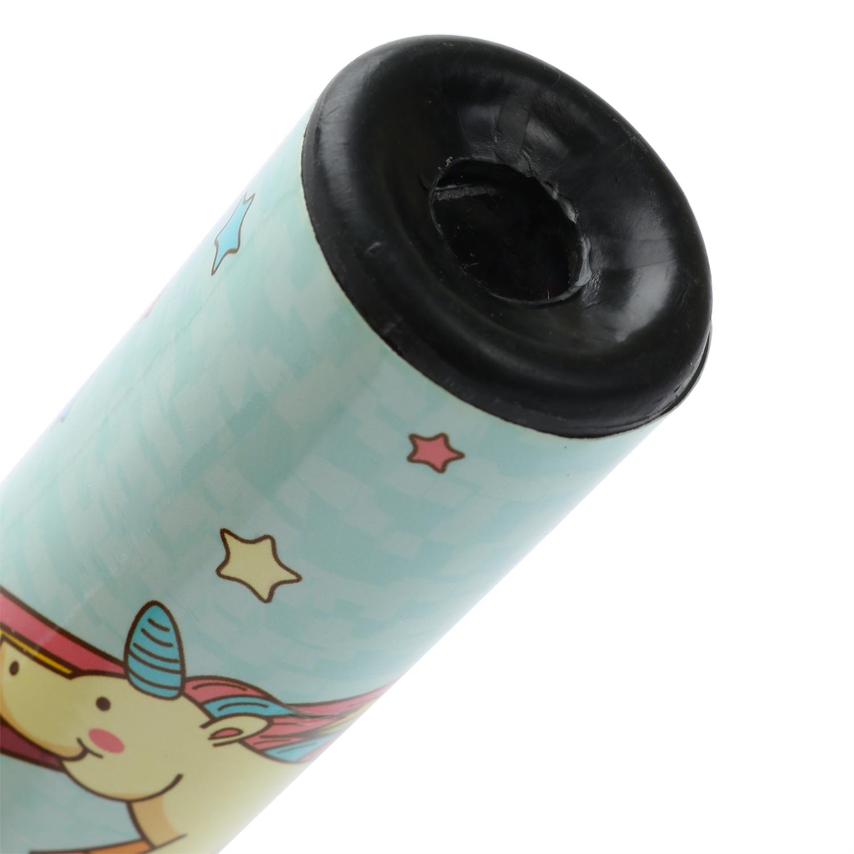 Ống Kính Vạn Hoa - Unicorn - Ok0000046