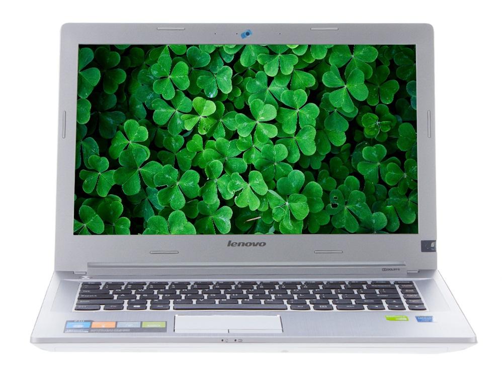 Laptop Lenovo Z4070-59418118 (Free Dos)