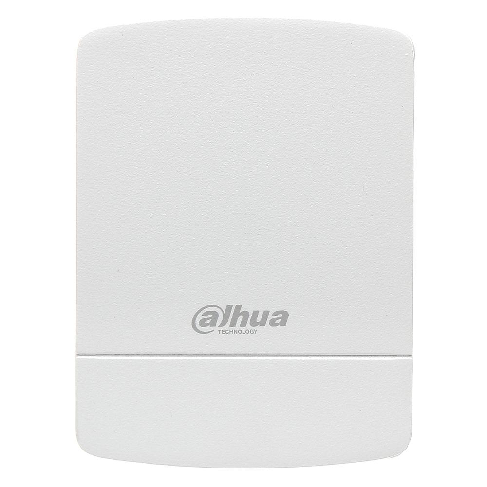 Camera IP Wifi Dahua 1.3Mp IPC-HUM8101 (Ultra Smart) - Hàng Chính Hãng