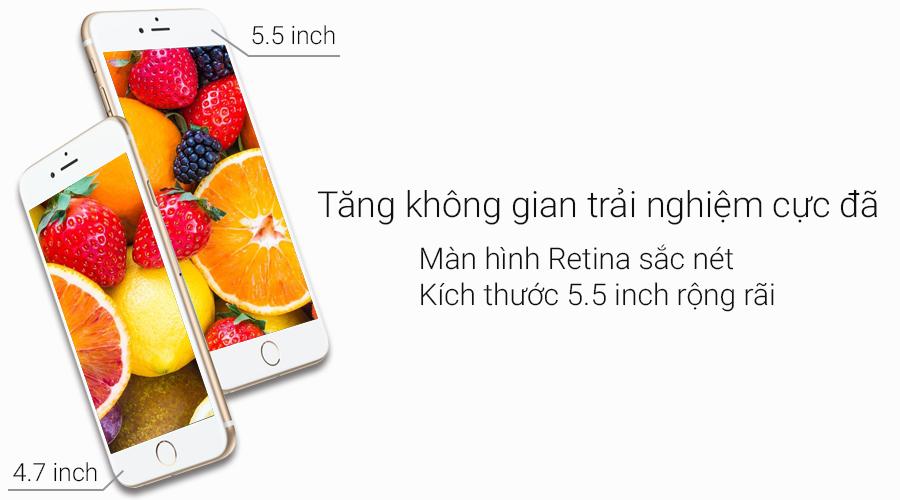 Điện Thoại iPhone Giá Rẻ