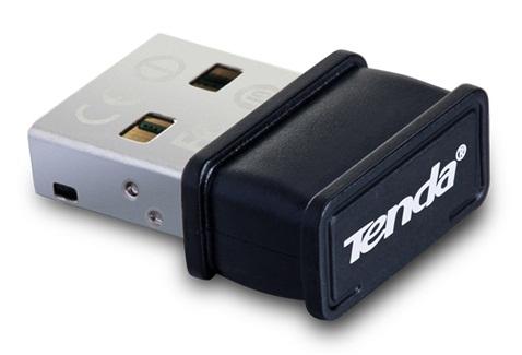 Tenda 311Mi - USB Wifi Chuẩn N Tốc Độ 150Mbps
