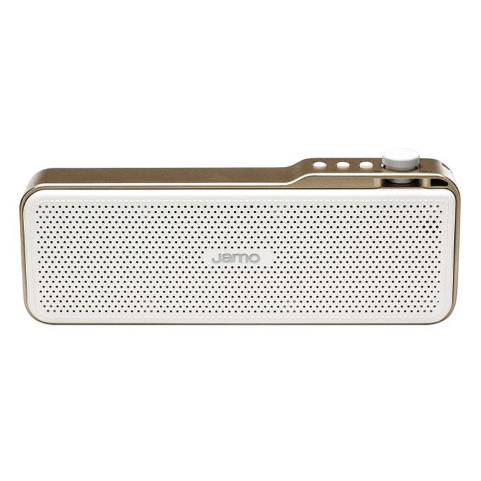 Loa Bluetooth Jamo DS3 - Hàng Chính Hãng