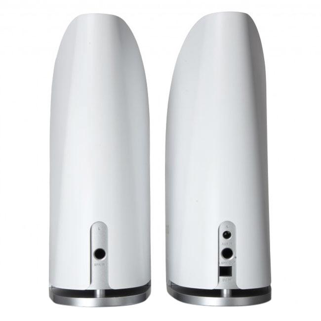 Loa Bluetooth Jamo DS5 - Hàng Chính Hãng