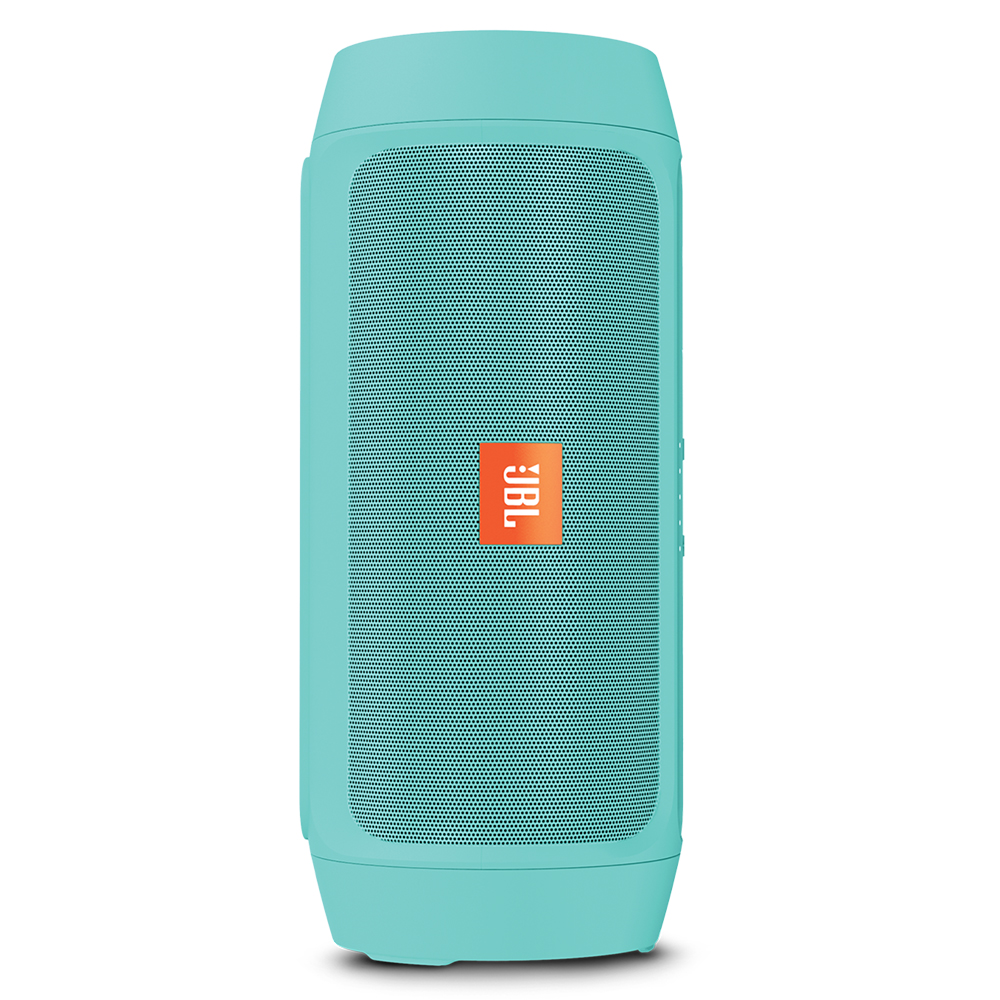 Loa Bluetooth JBL Charge 2+ 15W - Hàng Chính Hãng - 6609822809217,62_840202,3600000,tiki.vn,Loa-Bluetooth-JBL-Charge-2-15W-Hang-Chinh-Hang-62_840202,Loa Bluetooth JBL Charge 2+ 15W - Hàng Chính Hãng