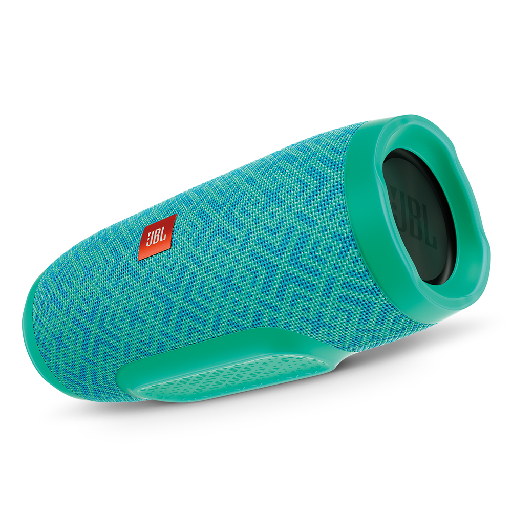 Loa Bluetooth JBL Charge 3 Special Edition 20W - Hàng Chính Hãng - 6551982846529,62_2009575,3800000,tiki.vn,Loa-Bluetooth-JBL-Charge-3-Special-Edition-20W-Hang-Chinh-Hang-62_2009575,Loa Bluetooth JBL Charge 3 Special Edition 20W - Hàng Chính Hãng
