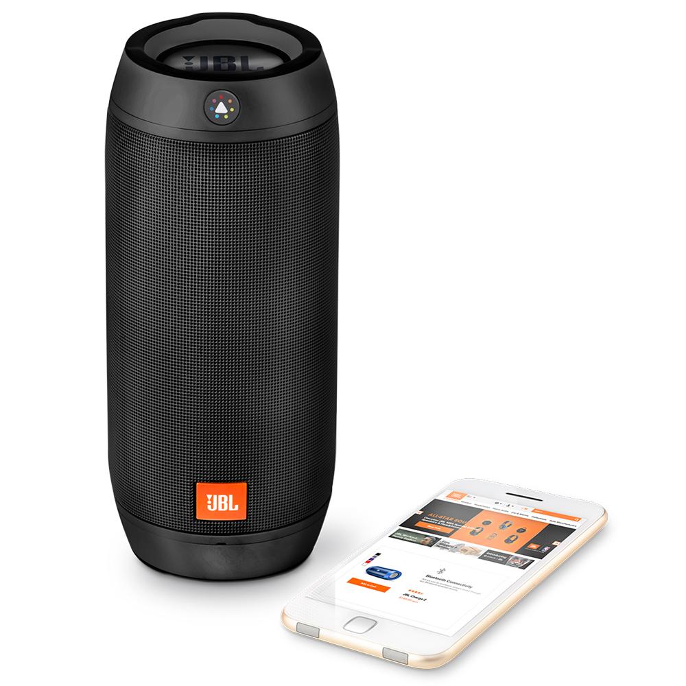 Loa Bluetooth JBL Pulse 2 16W - Hàng Chính Hãng - 6604233972932,62_178249,3690000,tiki.vn,Loa-Bluetooth-JBL-Pulse-2-16W-Hang-Chinh-Hang-62_178249,Loa Bluetooth JBL Pulse 2 16W - Hàng Chính Hãng