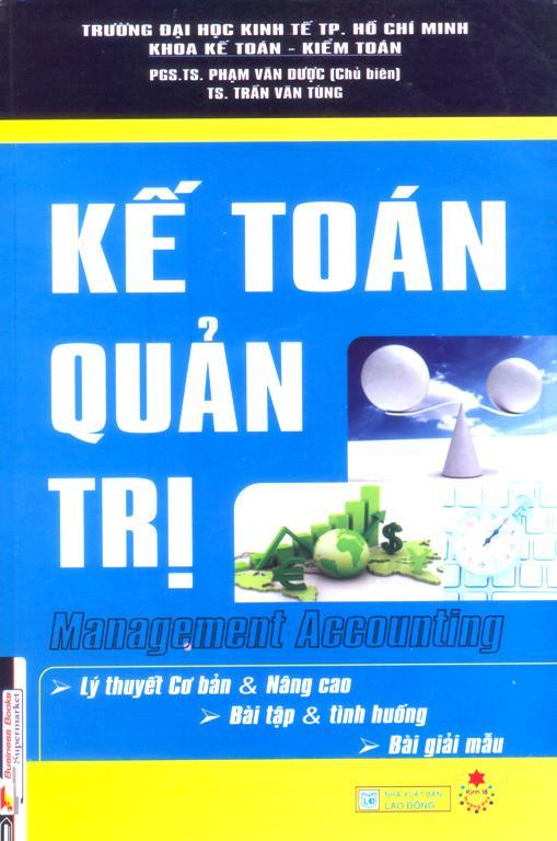 Kế Toán Quản Trị - Management Acounting - 2020110000446,62_104099,114000,tiki.vn,Ke-Toan-Quan-Tri-Management-Acounting-62_104099,Kế Toán Quản Trị - Management Acounting