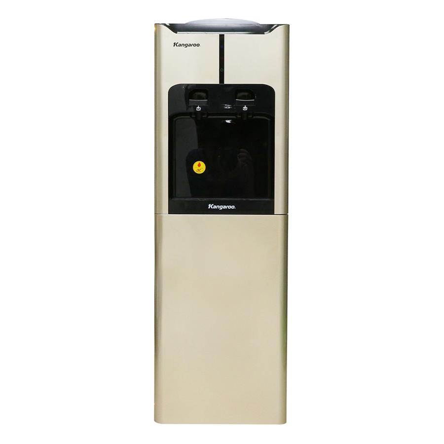 Cây Nước Nóng Lạnh Kangaroo KG3336-Hàng chính hãng