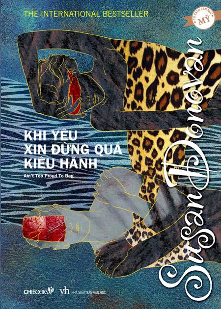 Khi Yêu Xin Đừng Quá Kiêu Hãnh - 5378731656212,62_7765560,79000,tiki.vn,Khi-Yeu-Xin-Dung-Qua-Kieu-Hanh-62_7765560,Khi Yêu Xin Đừng Quá Kiêu Hãnh