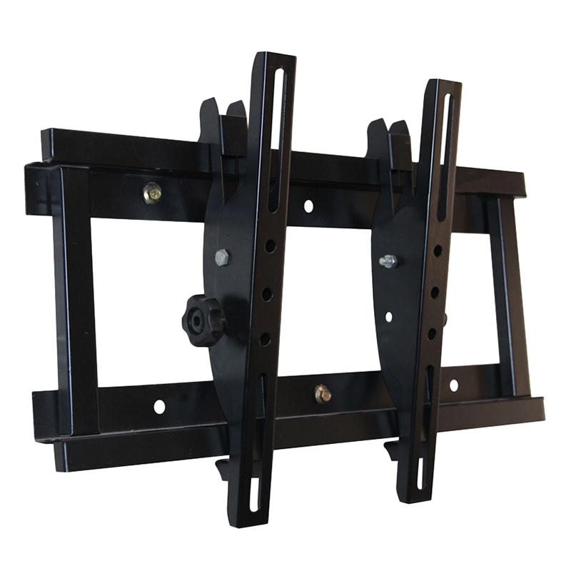 Khung treo tivi nghiêng 19 - 37 inch N4.3 - Hàng Chính Hãng