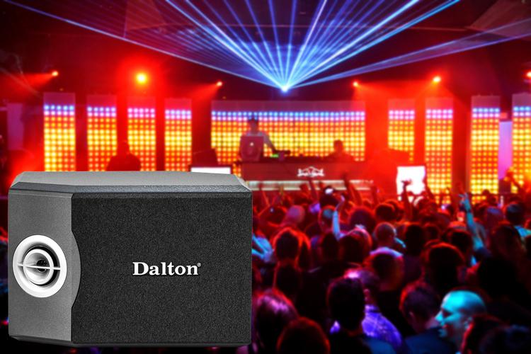 Loa Dalton KS-308