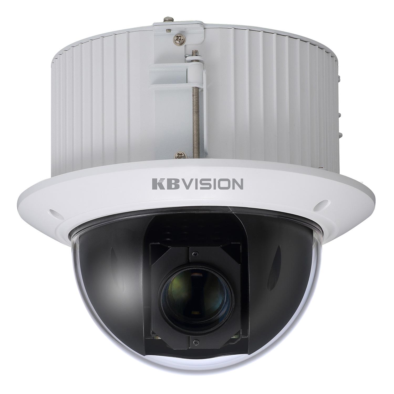 Camera SPEEDOME IP KBVISION 1.3Mp (KX-1006PN) - Hàng Chính Hãng