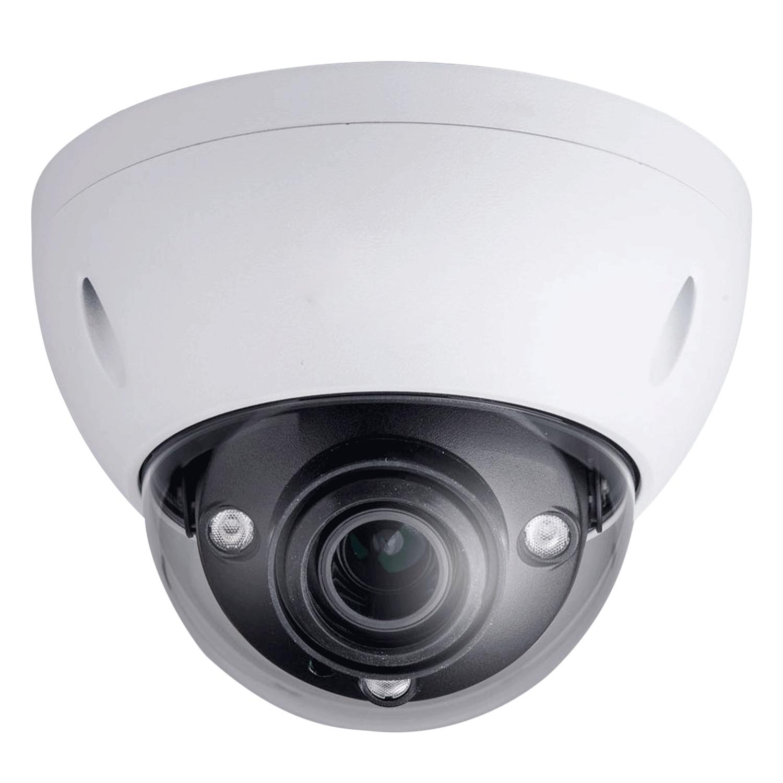 Camera Smart IP KBVISION 3 Mp (KX-3004MSN) -Hàng Chính Hãng