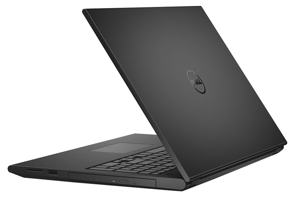 Laptop Dell Latitude 3470 L4I57014D