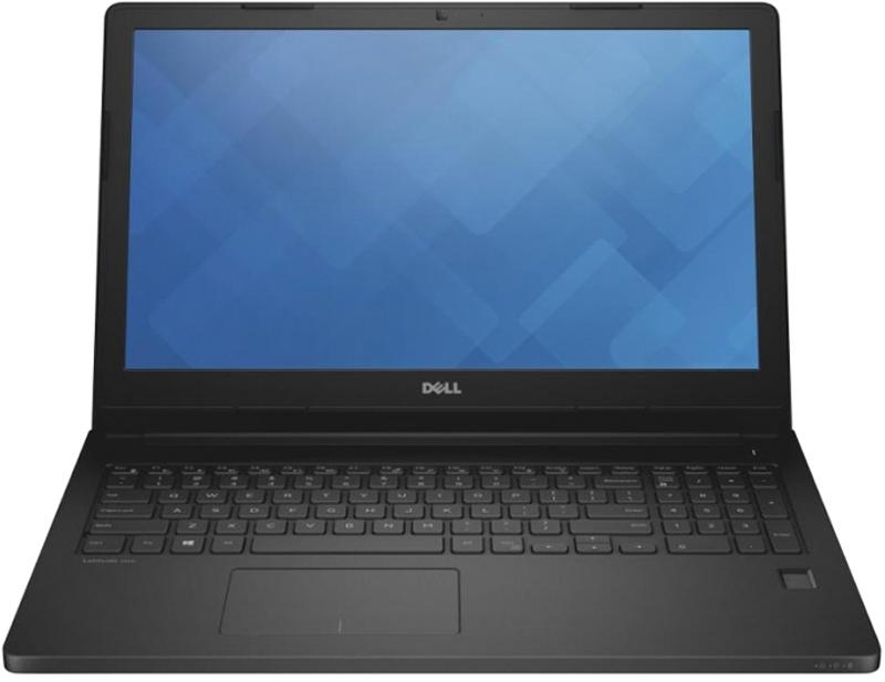 Laptop Dell Latitude LAT3570 L5I37015