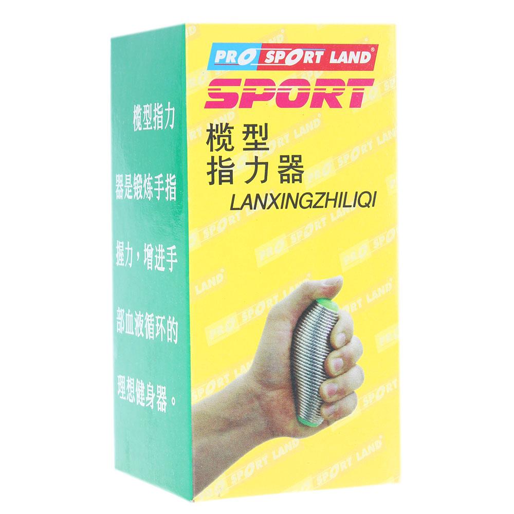 Lò Xo Bóp Tay Pro Sport Land