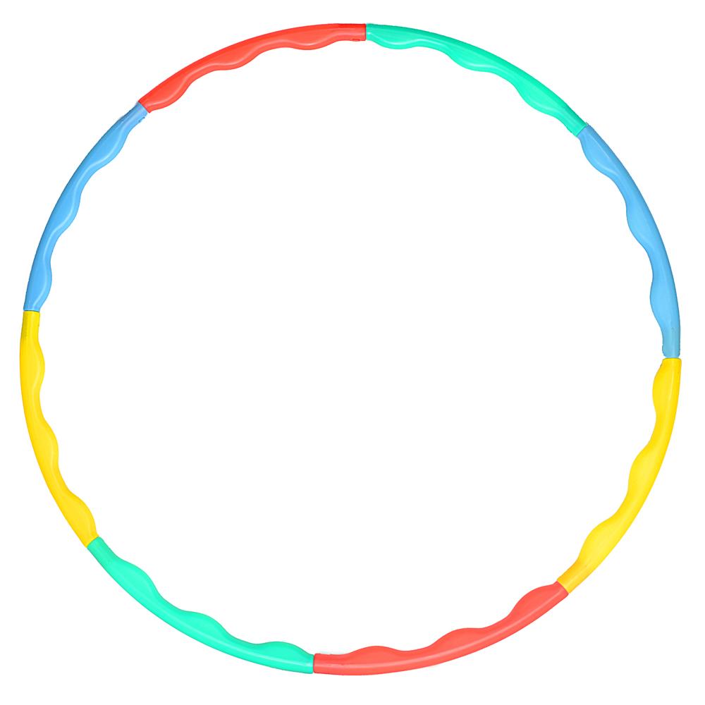 Vòng Lắc Nhựa - Nhiều Màu