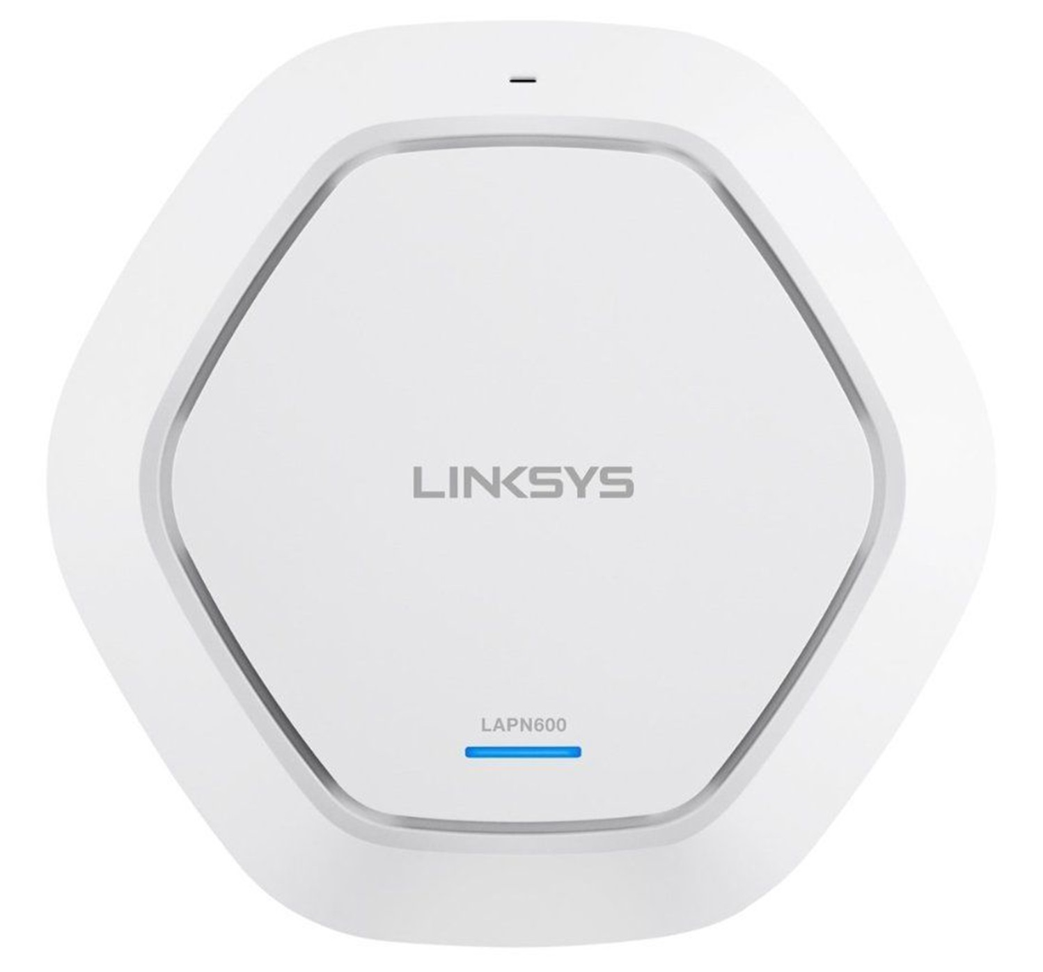 Linksys LAPN600 - Access Point Chuẩn N