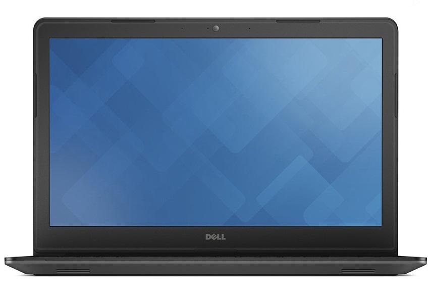 Laptop Dell Latitude 3550 (L3550A) Đen