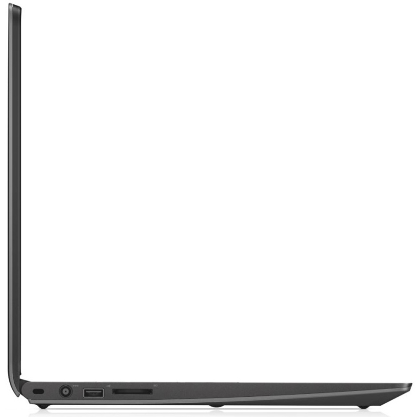 Laptop Dell Latitude 3550 (L3550A) Đen