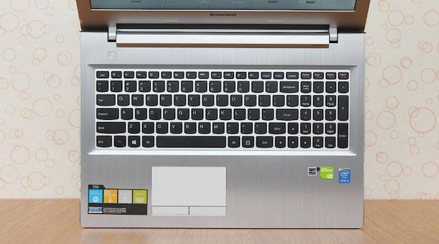 Laptop Lenovo Z5070-59441532 (Free Dos)