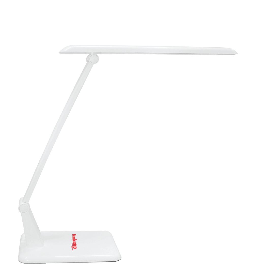 Đèn Bàn LED Điện Quang - ĐQ LDL01 6W - 5708345008099,62_158978,1201800,tiki.vn,Den-Ban-LED-Dien-Quang-DQ-LDL01-6W-62_158978,Đèn Bàn LED Điện Quang - ĐQ LDL01 6W