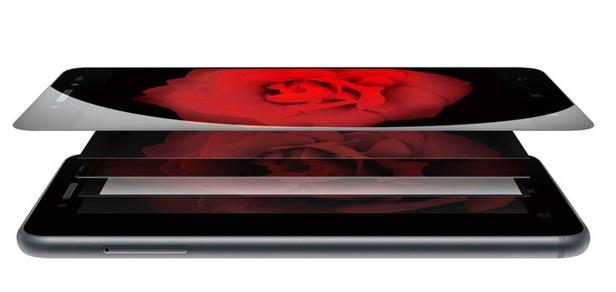 Lenovo S90 - 5.0 inch/4 nhân x 1.2GHz/32GB/13.0MP/2300mAh/2 SIM 2 Sóng