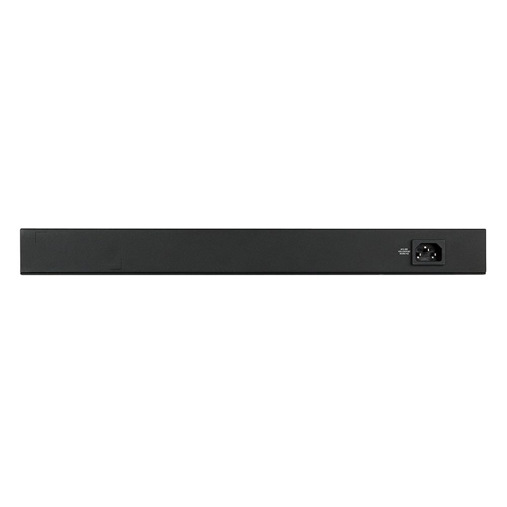 Linksys LGS326P - Smart Gigabit PoE+ - Hàng chính hãng